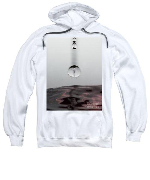 3 Drops Sweatshirt