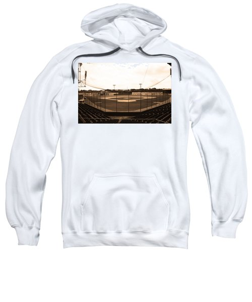 Rickwood Field Sweatshirt