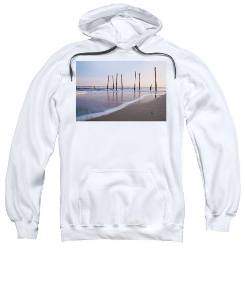 59th Street Sweatshirt