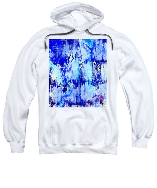 A River's Edge 2 Sweatshirt