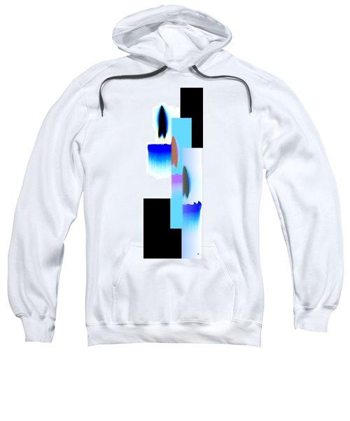 Abstract Fusion 220 Sweatshirt