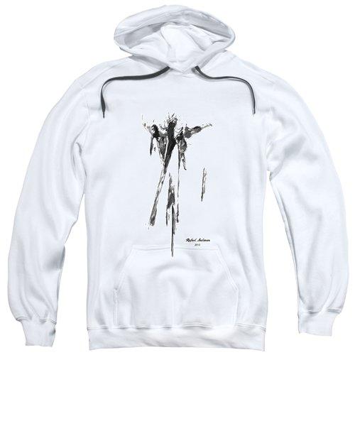 Abstract Series I Sweatshirt