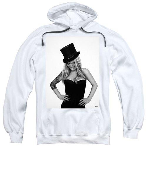 Anouk 3 Sweatshirt