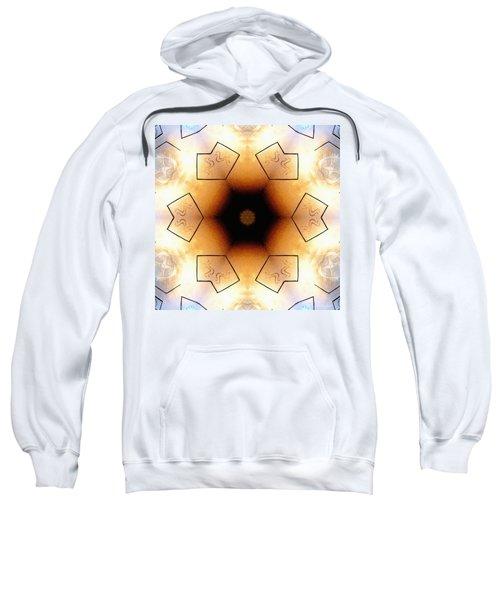 Aquarian Stardrum Sweatshirt