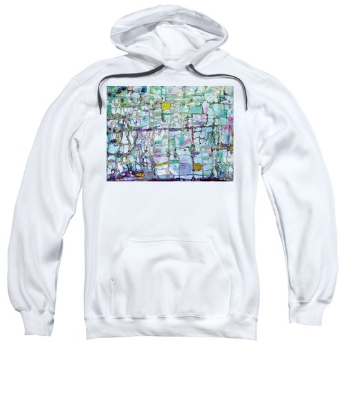 Associations Sweatshirt