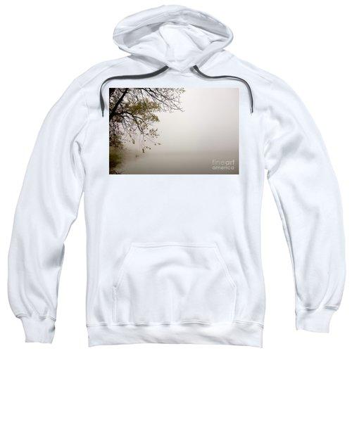 Autumn Mist Sweatshirt