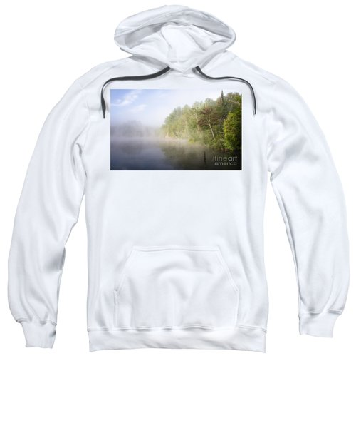 Awaking Sweatshirt