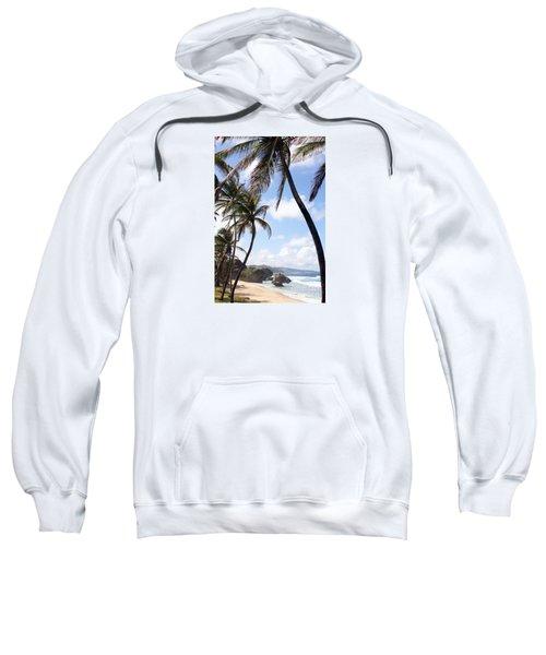 Bathsheba No17 Sweatshirt