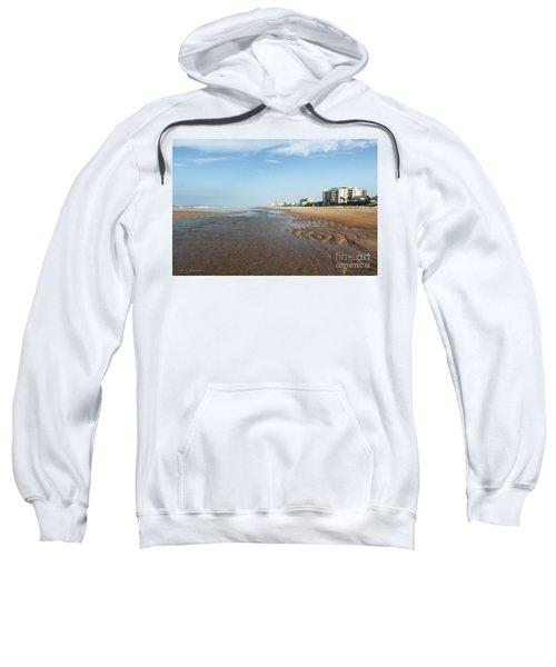 Beach Vista Sweatshirt