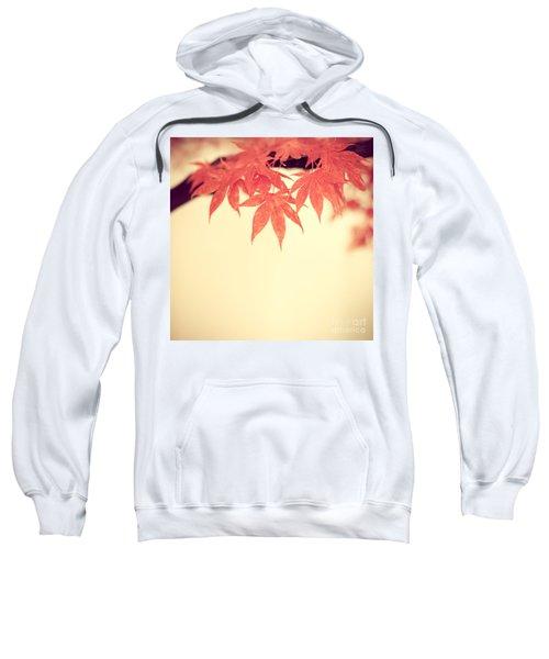 Beautiful Fall Sweatshirt