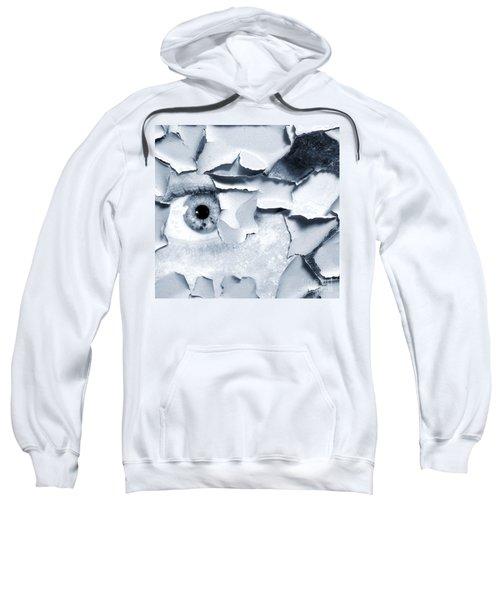 Beauty Is Only Skin Deep Sweatshirt