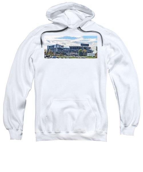 Beaver Stadium Game Day Sweatshirt