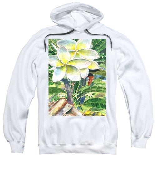 Big Pua 1 Sweatshirt