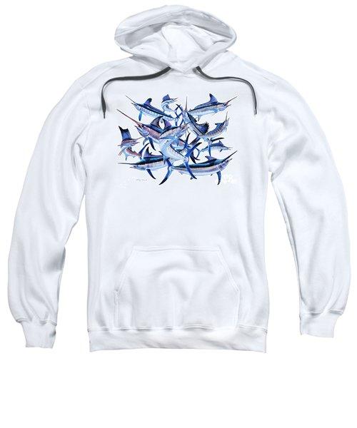 Bills Off0044 Sweatshirt
