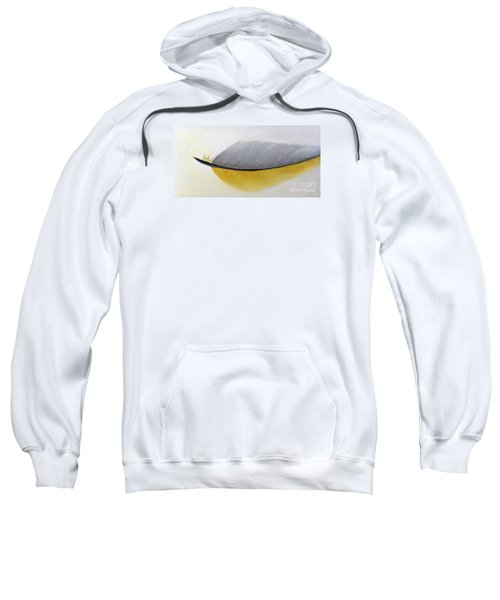 Blissed Out Sweatshirt