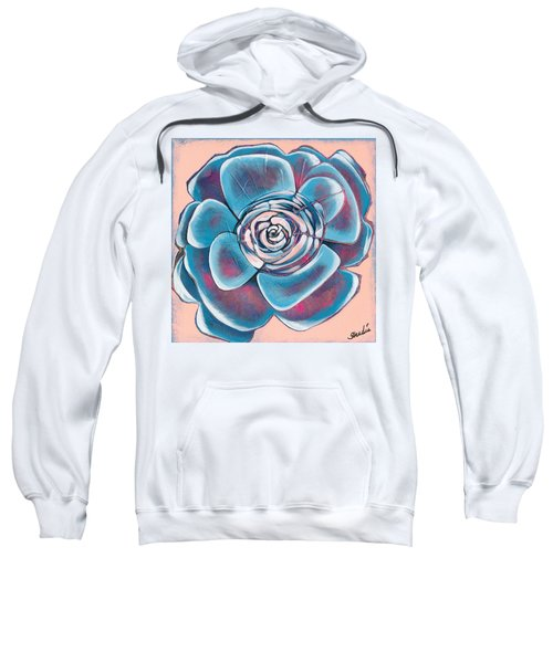 Bloom I Sweatshirt