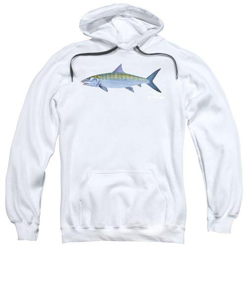 Bonefish Sweatshirt