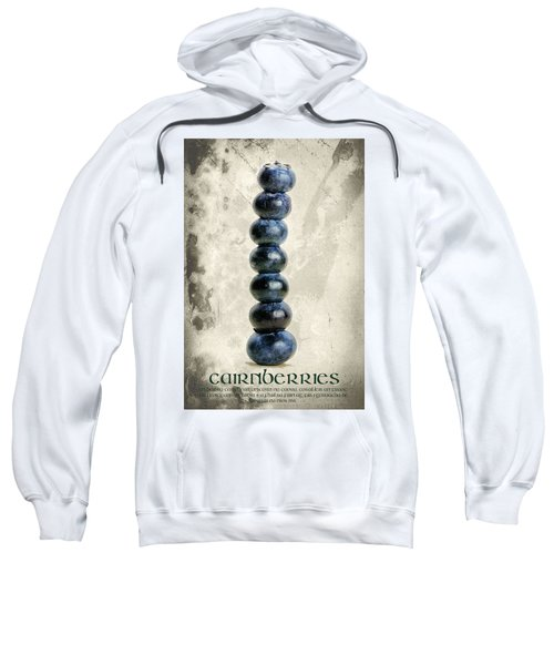 Cairnberries Sweatshirt