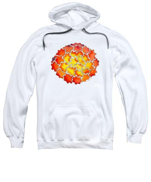 Caldera Sweatshirt