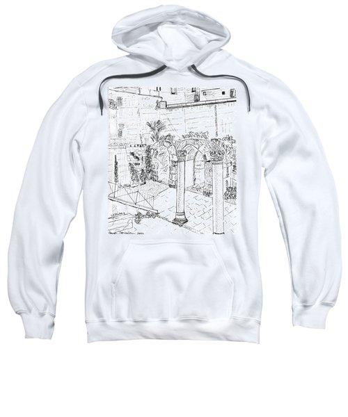 Cardo Sweatshirt