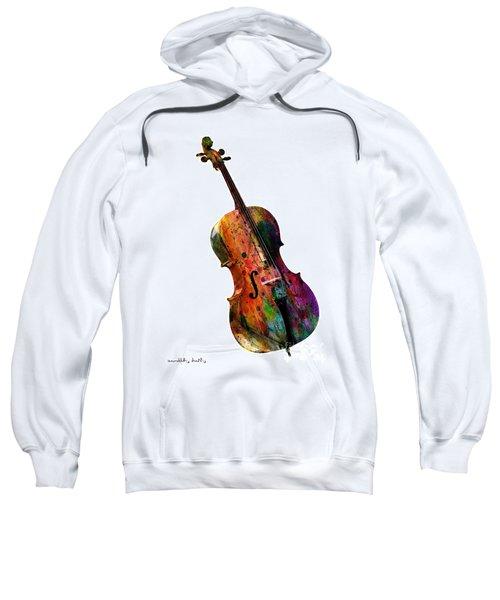 Chello Sweatshirt