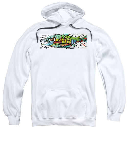 Chum Sweatshirt