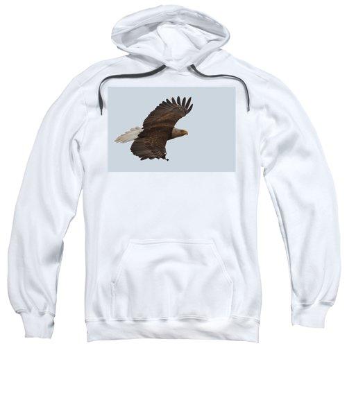 Close Encounter Of The Best Kind Sweatshirt