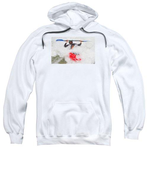 Cool Runnings Sweatshirt