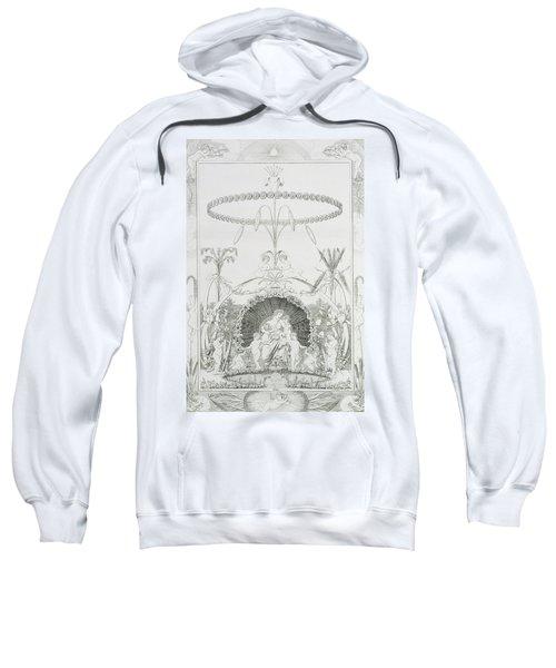 Day Sweatshirt