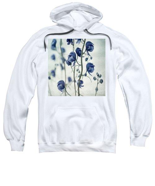 Deadly Beauty Sweatshirt