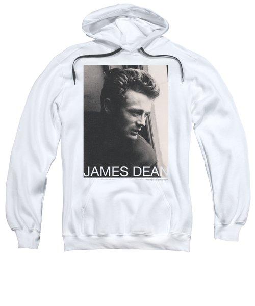 Dean - Reflect Sweatshirt by Brand A
