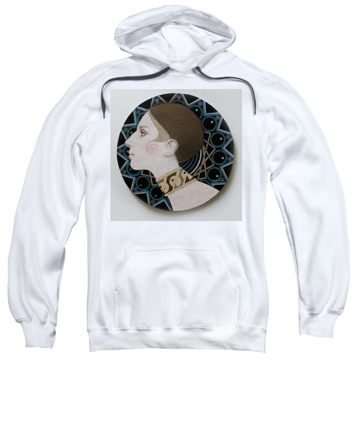 Deco Barbra Sweatshirt