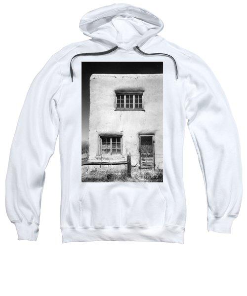 Deserted Sweatshirt