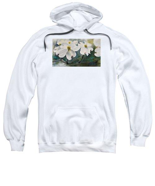 Dogwood 7 Sweatshirt