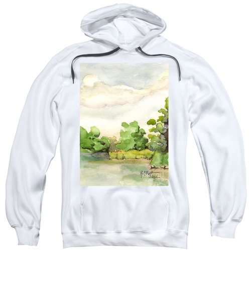 Downriver Napanee Sweatshirt