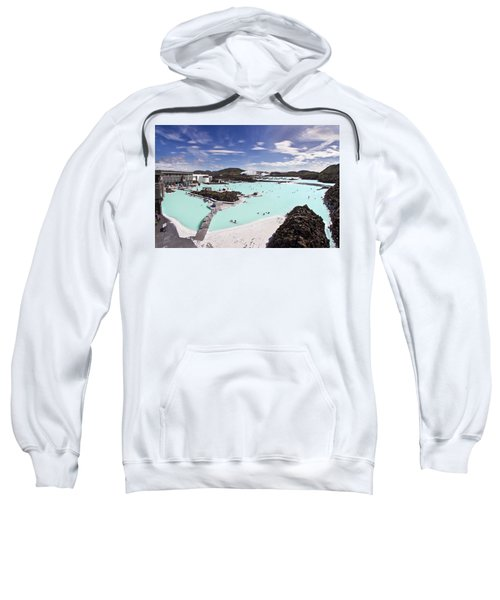 Dreamstate Sweatshirt