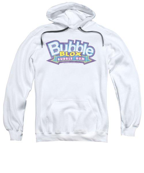 Dubble Bubble - Bubble Blox Sweatshirt