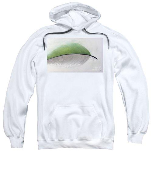 Enchanting Sweatshirt