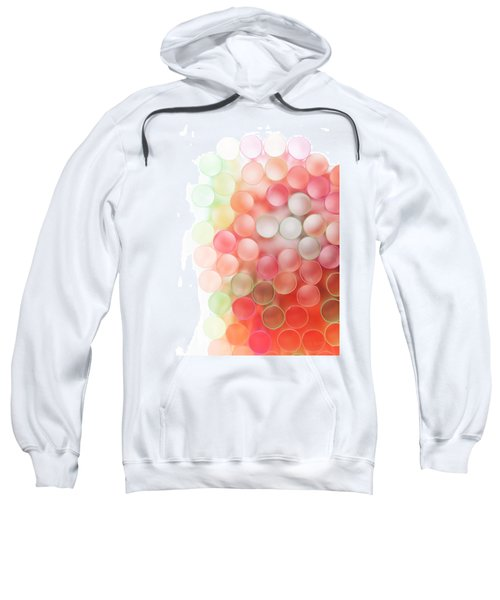 Fading Out Sweatshirt