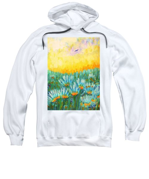 Firelight Sweatshirt