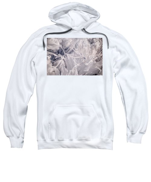 Florida Whites Sweatshirt