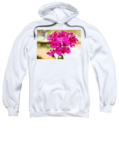 Flourish Sweatshirt