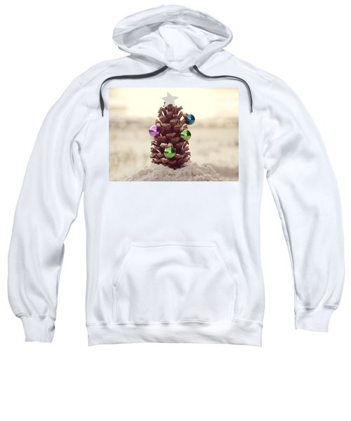 For All Creatures Great And Small Sweatshirt