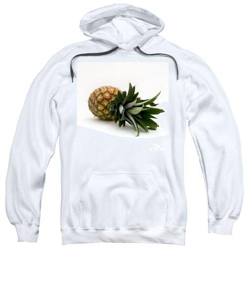 Fresh Pineapple Sweatshirt