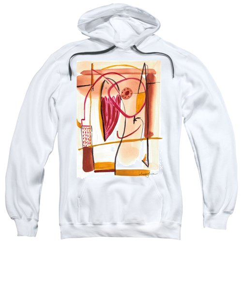 From Within 1 Sweatshirt