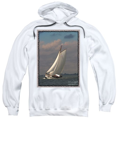 Full Sail Sweatshirt