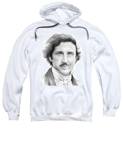 Gene Wilder Sweatshirt