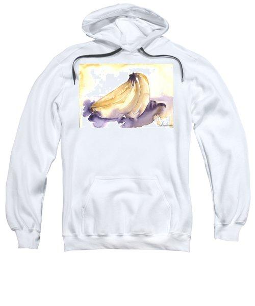 Going Bananas 1 Sweatshirt