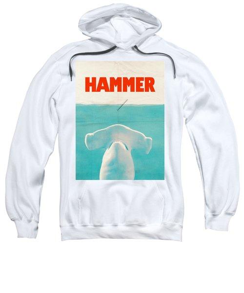 Hammer Sweatshirt