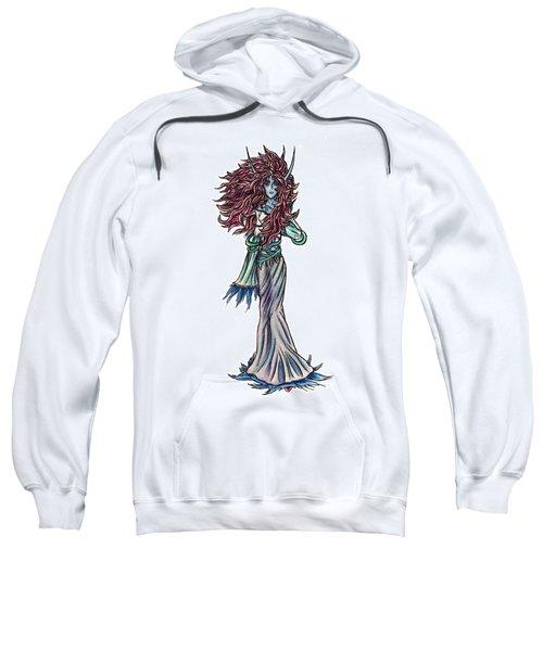 High Ogre Elessidia Sweatshirt